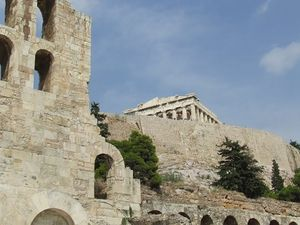 300px-Acropolis and odeon