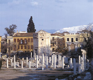 Athens-Sightseeing-01