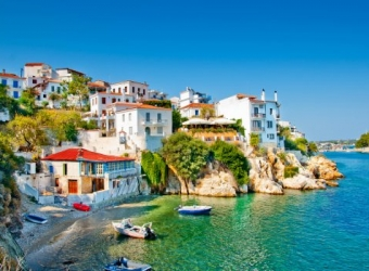 greece medical tourism1