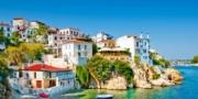 Greece Medical Tourism